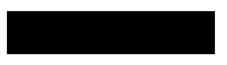 M - Internetdiensten